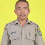 Zainul Arifin,Drs