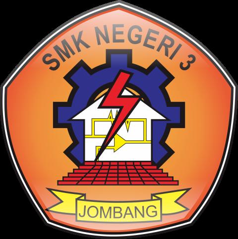 SMK Negeri 3 Jombang